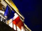 expatriés, service France?
