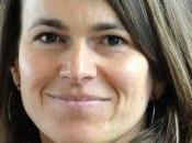 Aurélie Filippetti «assurer véritable protection sociale pour l'ensemble intermittents, artistes techniciens»