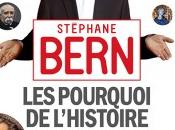 """844]"""" pourquoi l'histoire Stéphane Bern Vous avez cocasse"""