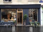 Chambelland, boulangerie sans gluten Paris 11eme