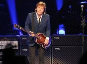 Paul McCartney photos concert Pittsburgh