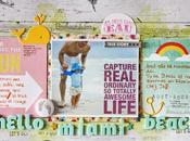 Hello Miami Beach