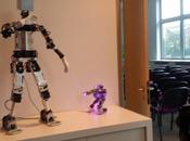 COGIBOT ROBOBUILDER VOTV Contact Entreprises