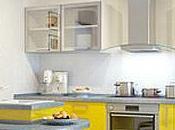 Cuisinistes.fr, l'annuaire installateurs cuisines