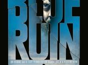 Critique Ciné Blue Ruin, deuxième amendement