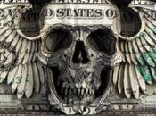 Vive banques banquent