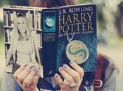 Bientôt nouvel Harry Potter Pourquoi crois 100%
