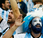 Demi-finale Pays-bas-Argentine (2-4 tirs buts)