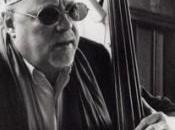 jazz belge pleure Jano Buchem.