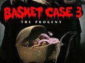 Basket Case Progeny/Frères Sang
