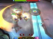 Games Glory Lightbulb Crew dévoile nouvelle vidéo gameplay