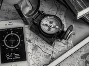 Google Maps offre désormais possibilité mesurer distance deux points précis