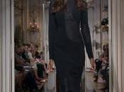 Loris Azzaro: Collection Couture Automne-Hiver 2014/15