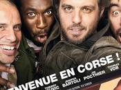 Francis Découvrez bande annonce film
