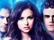 Vampire Diaries Sarah, nouveau personnage saison