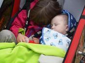 Voyagez léger avec Baby'tems (concours)