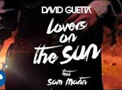 David Guetta Lovers
