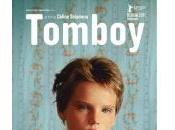 Tomboy 7,5/10