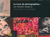 livre photographies