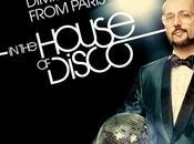 house disco Dimitri From Paris