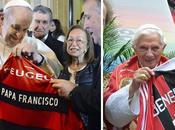 choc TitansFinale Coupe Monde 2014Argenti...