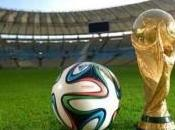 Allemagne Argentine finale Coupe monde direct