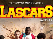 Critiques Séries Lascars. Saison BILAN (France).