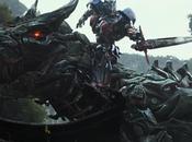 Transformers découvrez tous robots film