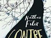 Contrecoup, Nathan Filer