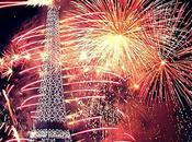 juillet 2014: Bonne fête!