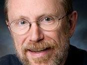 changé dans notre compréhension l'ENTERETIEN MOTIVATIONNEL», Bill Miller– AFDEM