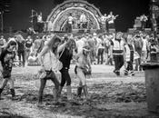 Festival Ardentes, jour Parc Astrid Liège Coronmeuse, juillet 2014