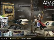 [Concours] Assassin's Creed Black Flag Edition Buccaneer