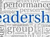 clés leadership font différence