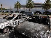 ALERTE Libye: sont-ils donc passés assassins peuple libyen