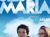 [Critique Cinéma] Sils Maria