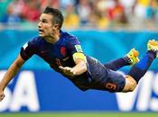 plus beaux buts Coupe monde Vine