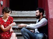York Melody, romance musicale casting rêve
