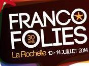 festival Francofolies Rochelle peut-il survivre Jean-Louis Foulquier? pourquoi n'irai l'an prochain