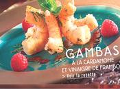 Offre livraison offerte site Gourmandises Demarle
