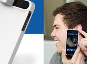 smartphone, d'aide médicale