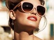 lunettes, révolution lunettes marque porte
