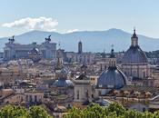 Visiter Rome comme vrai italien