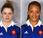 Coupe Monde féminine rugby rencontre avec Safi N'Diaye Marion Lièvre