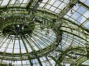Histoire Grand Palais Paris