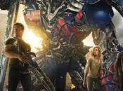 Cinéma sorties semaine Fastlife Transformers