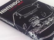 [Achat] Anthologie Nintendo