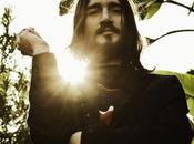 fille divorcé John Frusciante