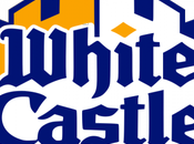 restaurants white castle