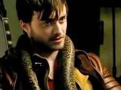 Harry Potter, diable personne